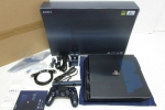 New PlayStation 4 Pro 2TB