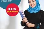 OET, IELTS, PTE & TOEFEL Training in Salmiya, Jleeb & Mangaf