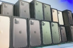 Offer for Apple iPhone 11, 11 Pro and 11 Pro Max.