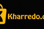 Online Shoping | kharredo
