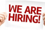 REQUIRED NANNY/CAREGIVER/DRIVER/HOUSEKEEPER/CHEF/HOME NURSE