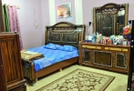 Bedroom Set to sell