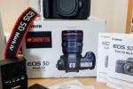 Sony ALPHA A7III, Sony FX6, Nikon Z6, Nikon D600, Canon 70D,