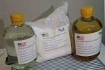 SSD Chemical Company SSD Chemical Solution