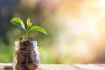 Standard Online Finance Ltd Offers Best Loan Apply Now