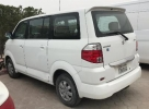 Suzuki APV GLX - 2015 for Sale