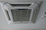 Technician Available to Repair AC Air Conditioners 95545769