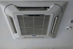 Technician to Repair AC Air Conditioners 95545769