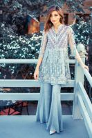 dresses-pakistani-formal