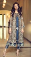 punjabi-dress-chiffon-dresses