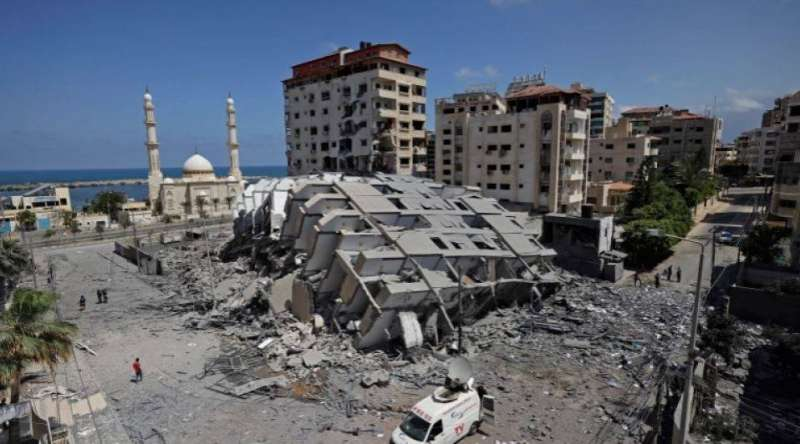 http://pakistanisinkuwait.com/images/gaza-palestine-israel.jpg
