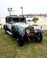 Jinnah_Car_Kuwait