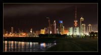 Kuwait-3