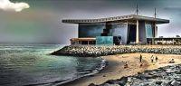 Kuwait_Pic_8
