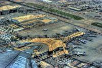 Kuwait_air_port