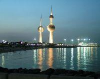 Kuwait_tower-3