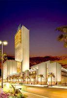 Marriott_Kuwait