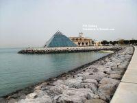hard_rock_cafe_kuwait