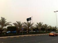 pakistani_flag