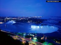 Niagra_Falls_in_US_and_Canada