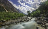 Ayun_and_Bamburet_Valley