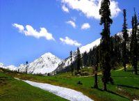 Lalazar_Pakistan