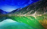 Saif_ul_malouk_Lake_NWFP