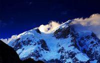 Ulter_Peak_Hunza_North_Pakistan
