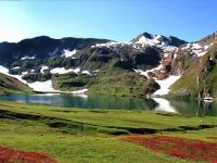 dudipatsar-lake-2-1