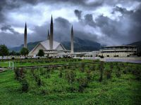 islamabad_raining
