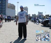 Atif_siddiqui_NBK_walk