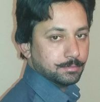 Sakhawat_Mughal