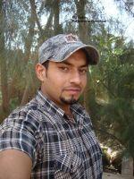 Shan_Naseer