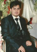 fahad_pic