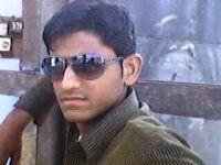ramij_khatri