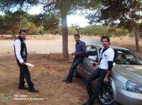 shan_imran_Libya