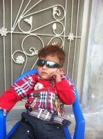 Posted_by_Muhammad_Ramzan_Zahid_Meyo