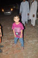 Saim_Khalid