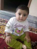 Sajid_Akram