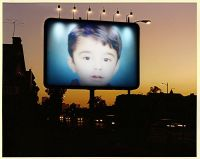 Zain_ur_Rehman.._2