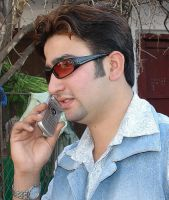Pakistani_Model-4