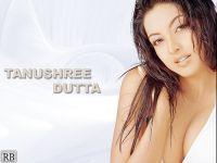 Tanushree_Dutta