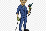 95545769 AC repairs Electronic Machines repairs available