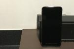 Apple iPhone 11 Pro Max   64GB / 256GB / 512GB