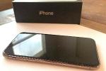Apple iPhone 12 Pro Max 512Gb. Whats-App : +17622334358