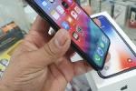 Apple iPhone X 256 GB