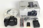 Available NIKON D750, NIKON D810,CANON 5D MARK IV,CANON 6D ,