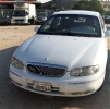 Caprice 2002 for sale