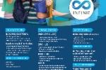 CMA,Digital Marketing,IOSH,NEBOSH,PHRI,Aviation Training