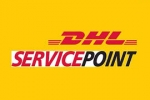 Dhl Express ( connecting world wide ) discount upto 55%
